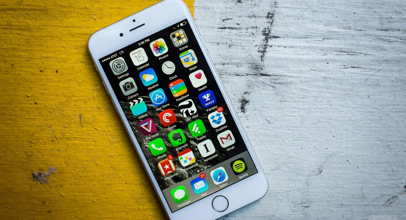 iphone6-s-nfc