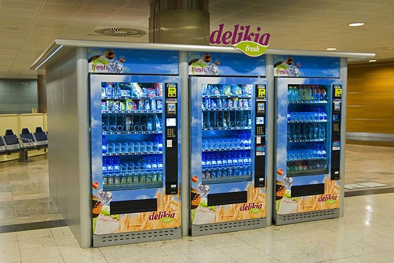 nfc-vending-maquinas-expendedoras