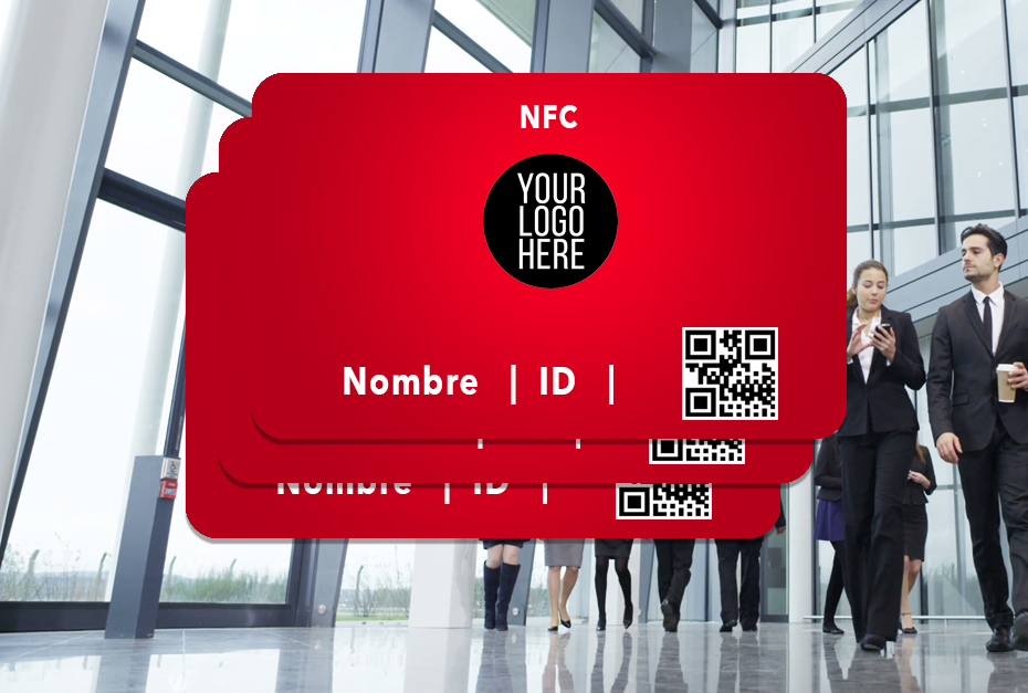 tarjetas-nfc-impresion-variable