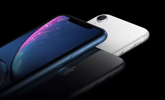 iPhone-xs-xr-etiquetas-nfc