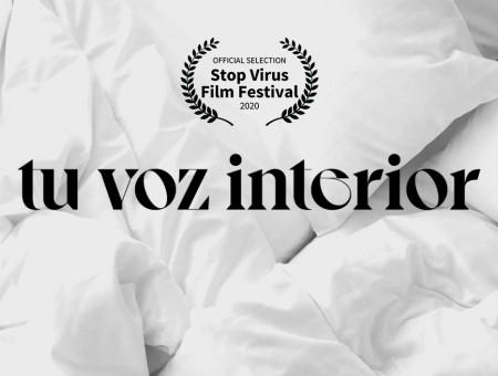 Tu voz interior – Serie