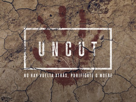 UNCUT – Documental